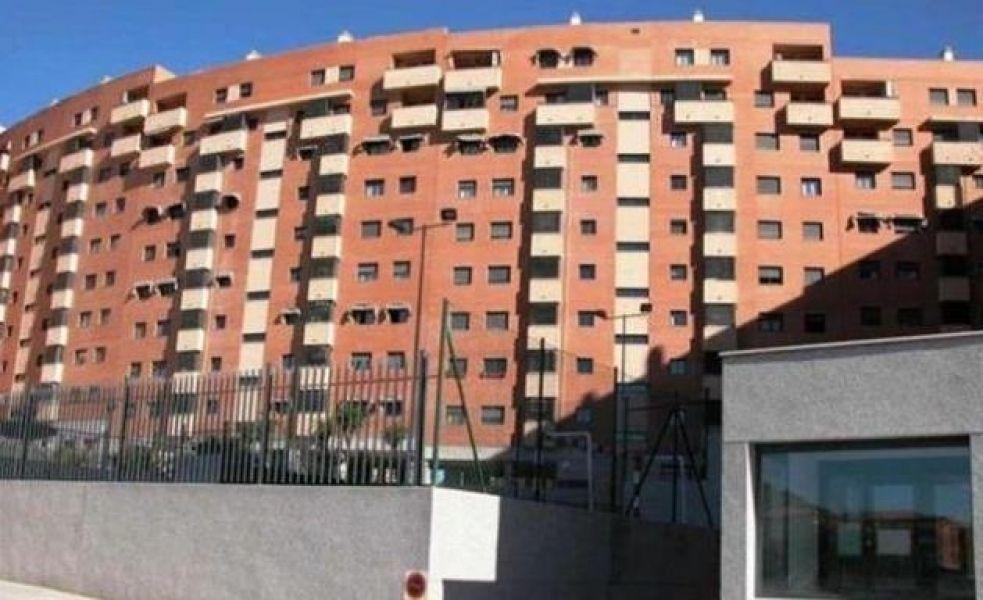 Апартаменты в Аликанте, Испания, 128 м2 - фото 1