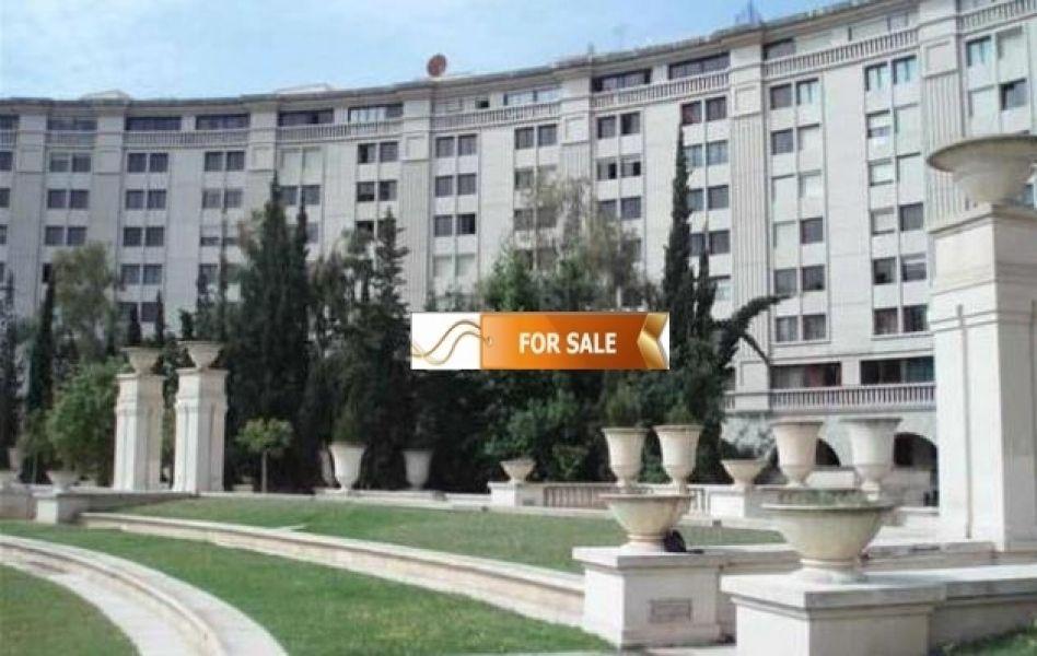 Апартаменты в Бенидорме, Испания, 121 м2 - фото 1