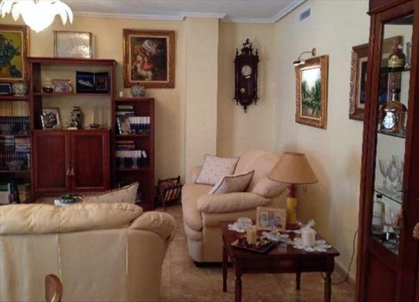 Апартаменты в Торревьехе, Испания, 190 м2 - фото 1
