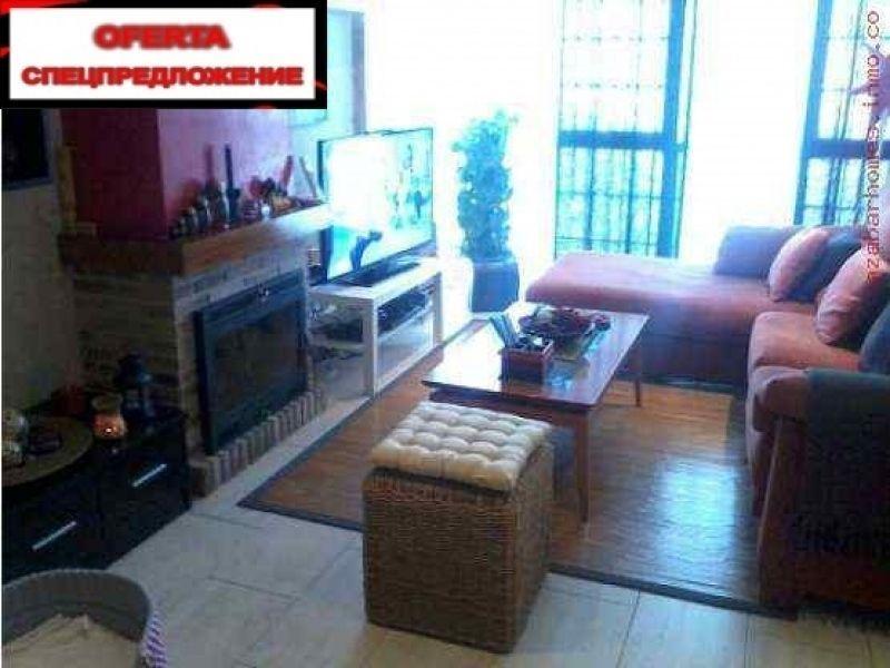 Апартаменты в Торревьехе, Испания, 89 м2 - фото 1