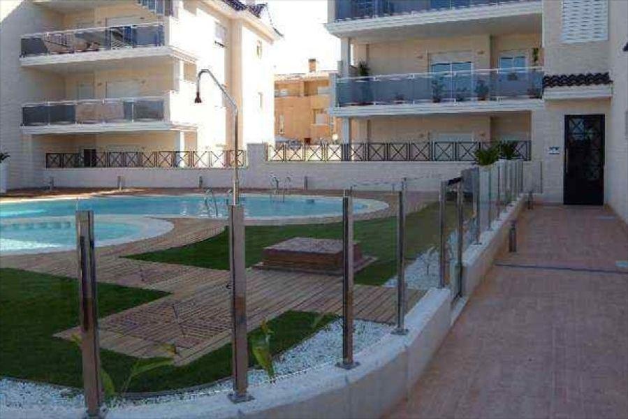 Купить испанию квартиры сан-хуан-де-аликанте