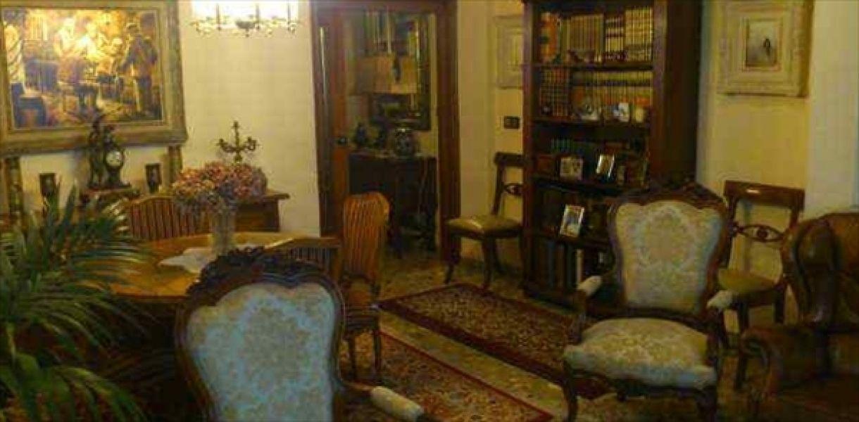 Апартаменты в Аликанте, Испания, 137 м2 - фото 1