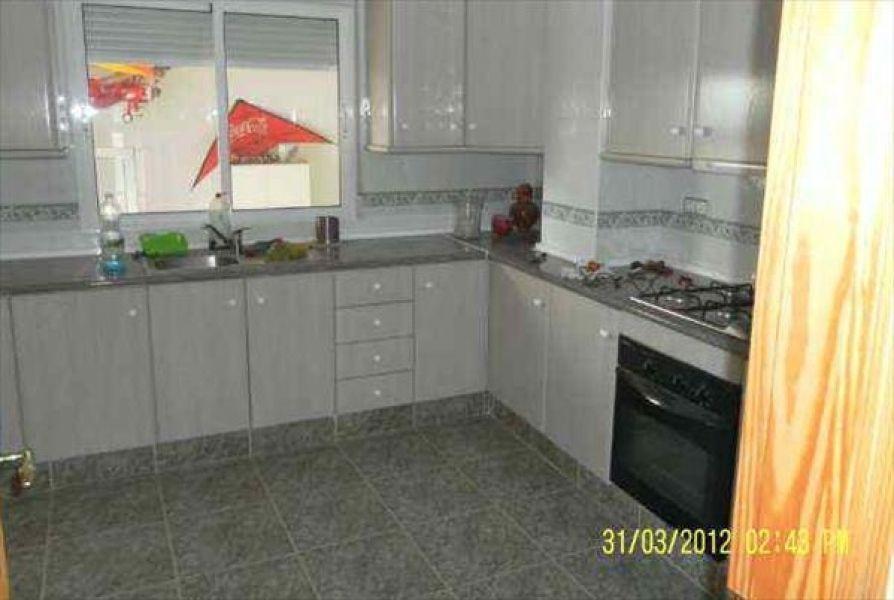 Апартаменты в Аликанте, Испания, 190 м2 - фото 1