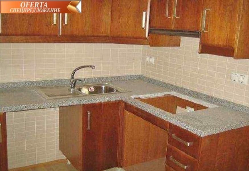 Апартаменты в Аликанте, Испания, 62 м2 - фото 1