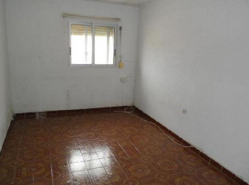Апартаменты в Бенидорме, Испания, 84 м2 - фото 1