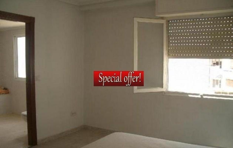 Апартаменты в Ориуэле, Испания, 100 м2 - фото 1