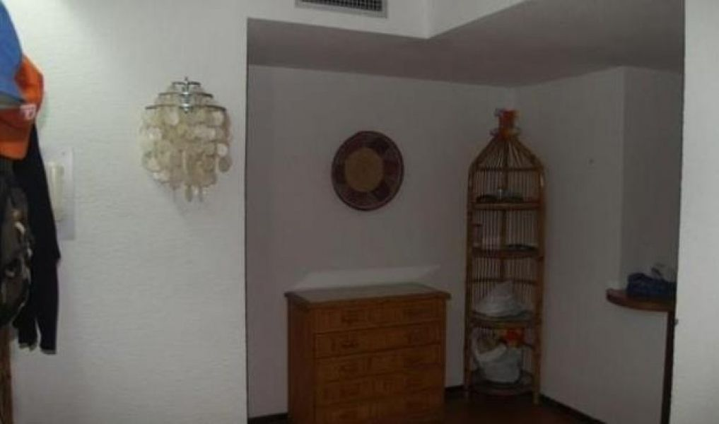 Апартаменты в Сан-Хуан-де-Аликанте, Испания, 168 м2 - фото 1