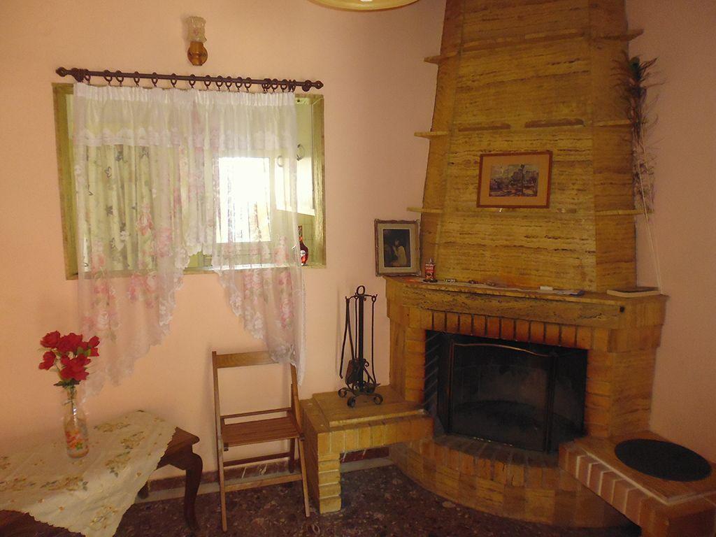 Квартира в Лутраки цены в рублях