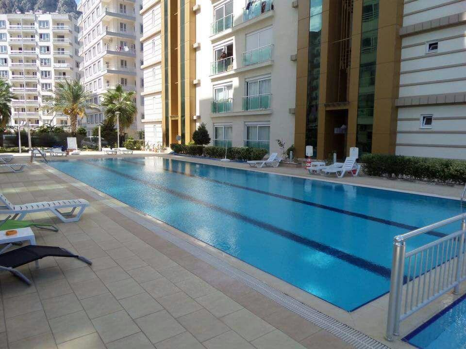 Biens immobiliers à Intragna à 40 000 euros