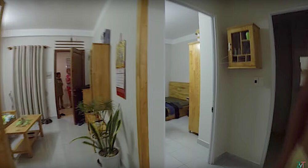 Цой, Олег купить квартиру в вьетнаме внутренних дел Российской