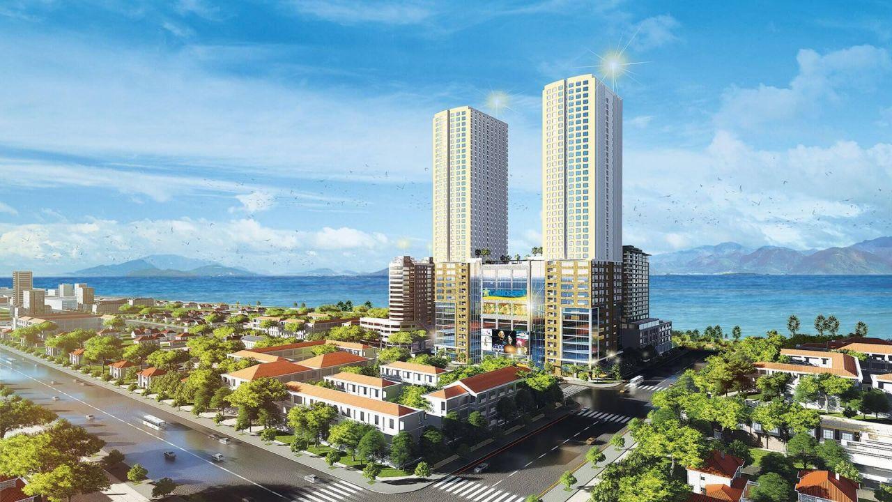 вьетнам купить квартиру