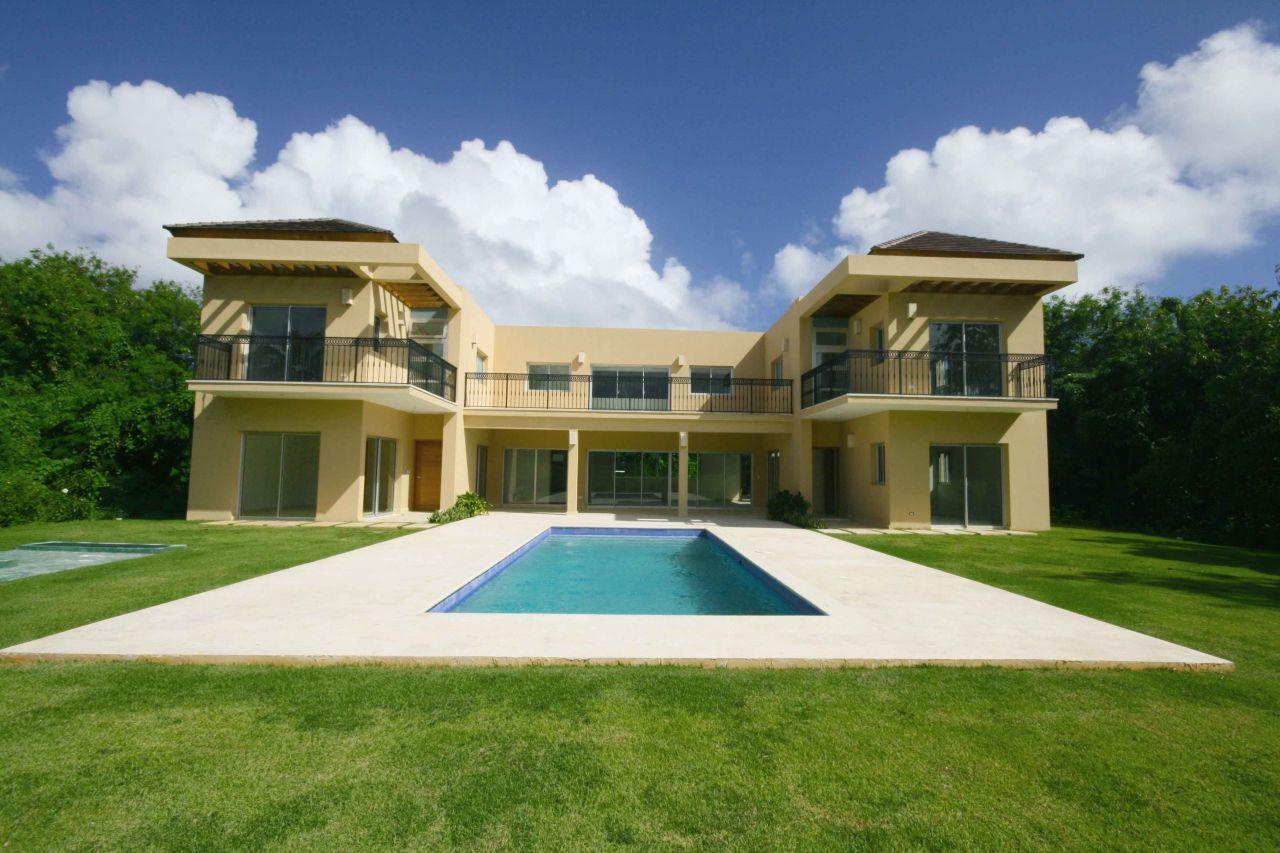 Как купить недвижимость в доминиканской республике