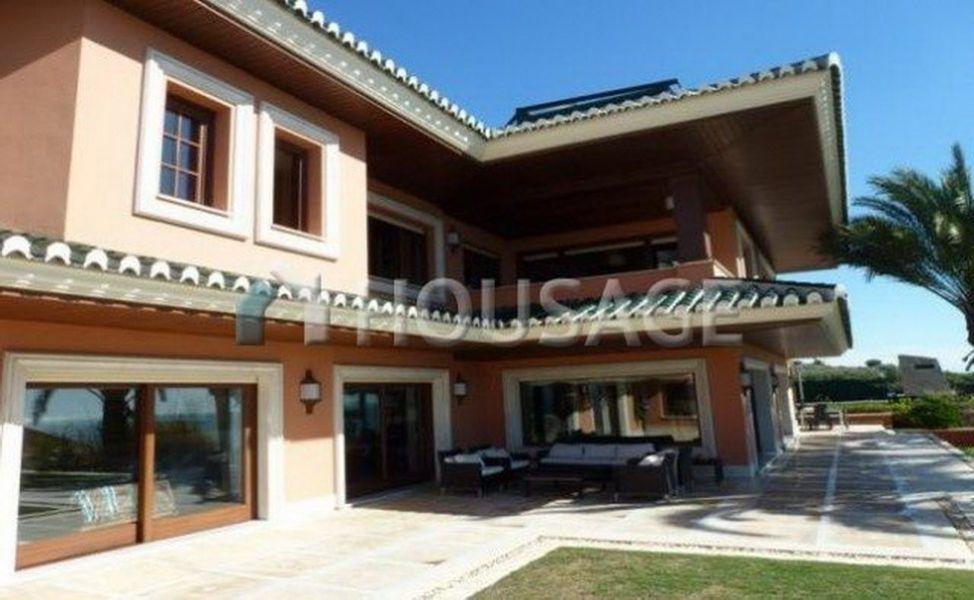 Properties Corciano cheap Malaga