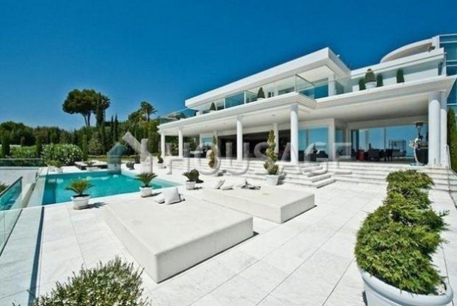 Купить дом в марбелье снять жилье в испании на длительный срок