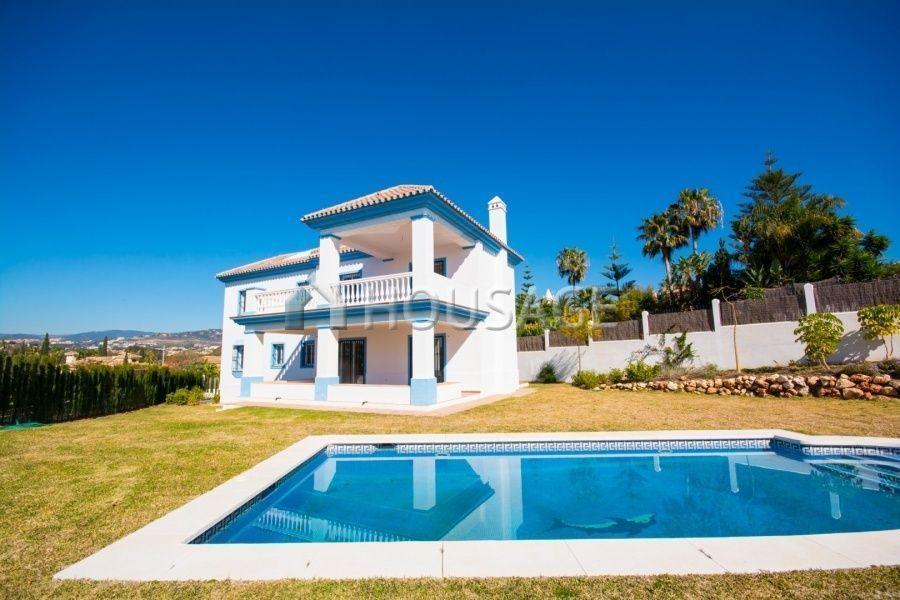 Недвижимость в испании 200 000 евро