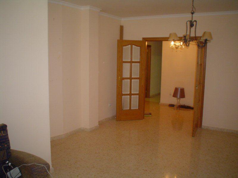 Купить квартиру в гандии испания