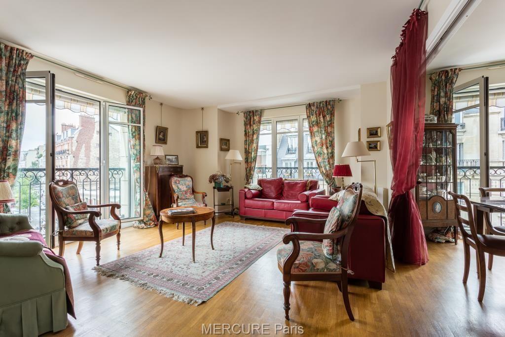 Квартира в париже до 300 000 евро недорогие квартиры