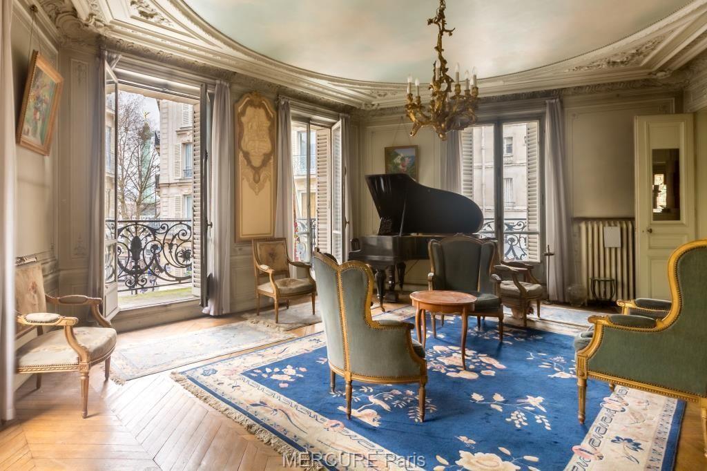 Купить квартиру франция сколько стоит в дубае квартира на месяц