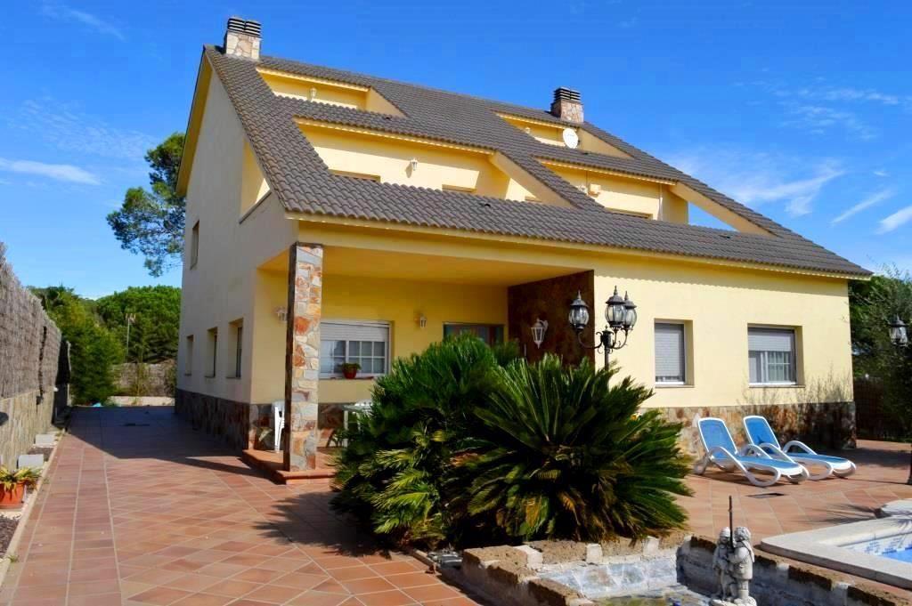 Affittare una casa a Palermo sulla spiaggia
