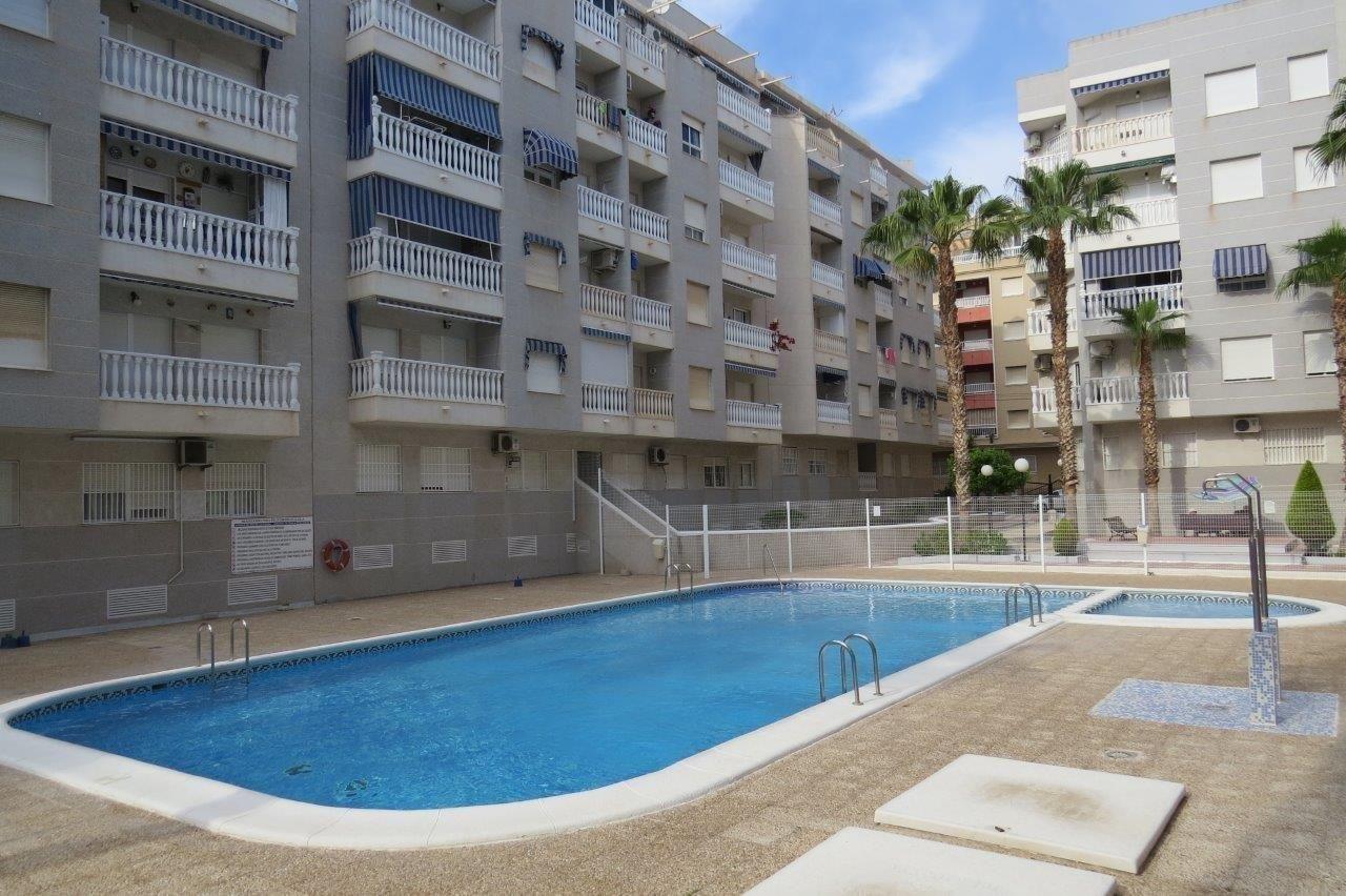 Купить недвижимость в Испании: квартиры, апартаменты, дома ...