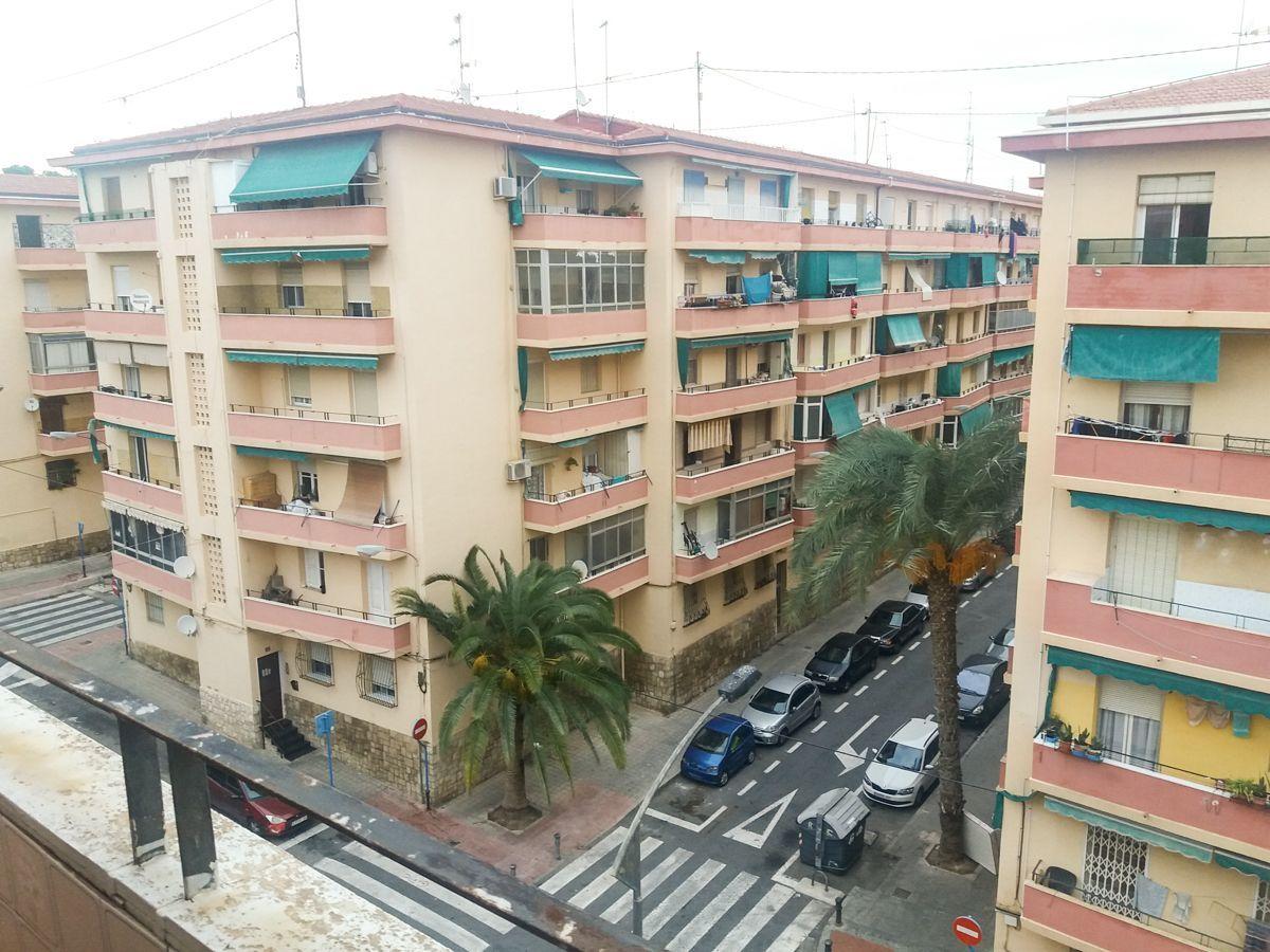 Квартиру в аликанте купить покупка недвижимости в испании