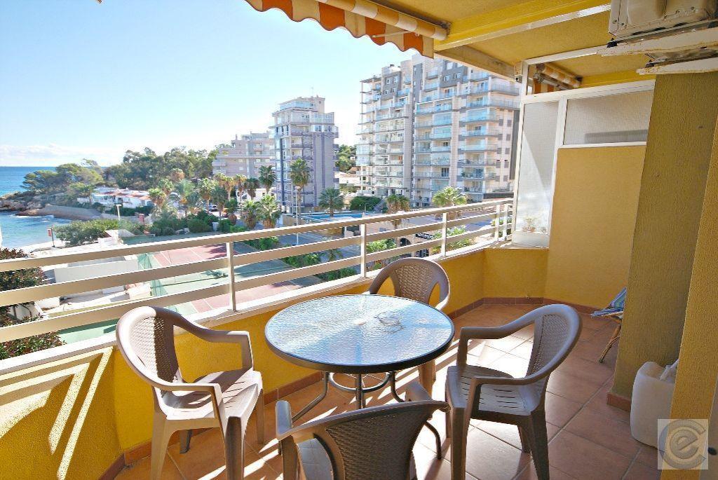 Сколько стоят квартиры в испании в рублях