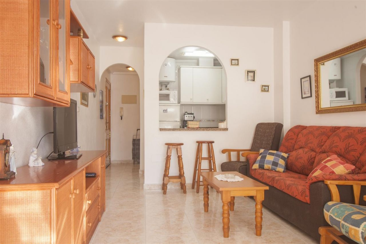 Apartment in Cuneo for 20,000 euros