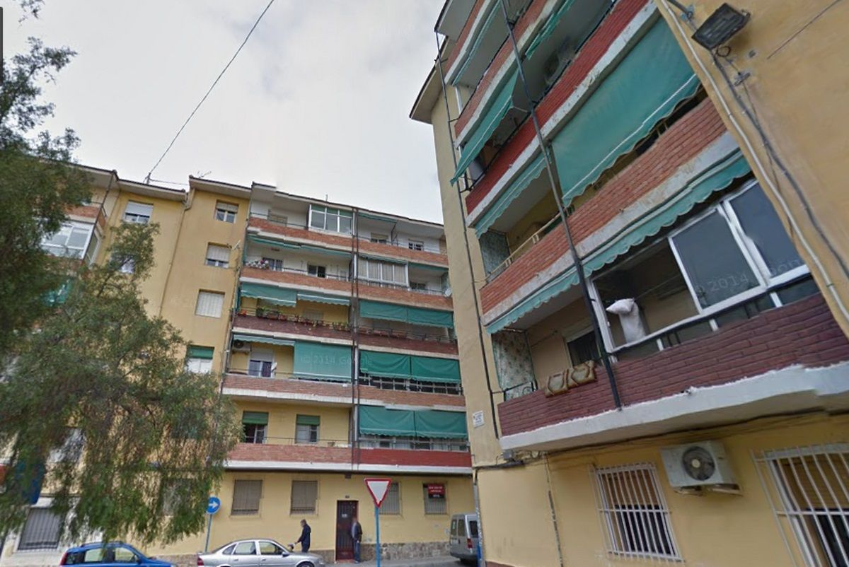 Отзывы о аликанте испания недвижимость