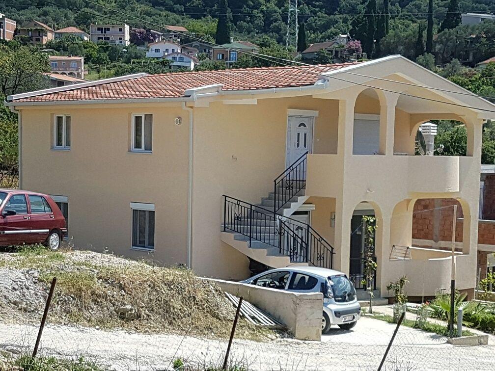 Агентства недвижимости черногории