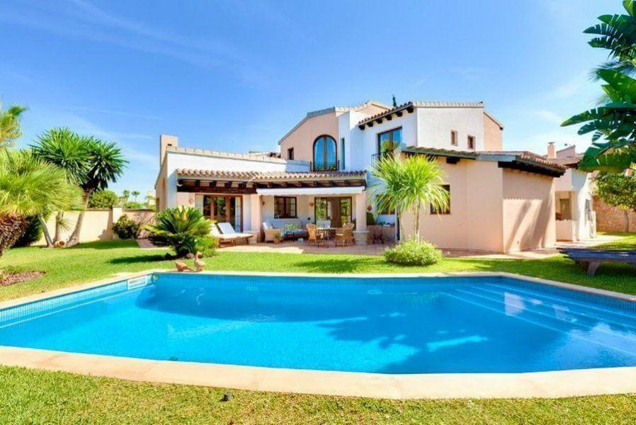 Недвижимость в испании поиск
