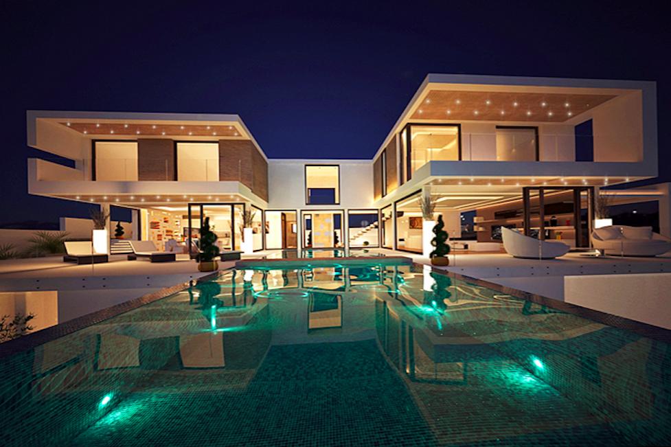 Prestiti immobiliari in Italia