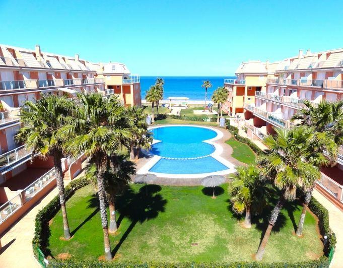 В каком регионе испании лучше всего покупать недвижимость