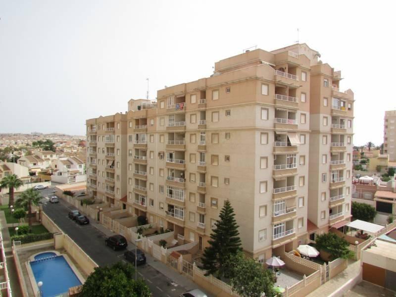 Советы по аренде жилья в испании