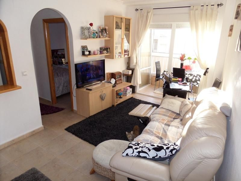 Сколько стоит 4 х комнатная квартира в испании