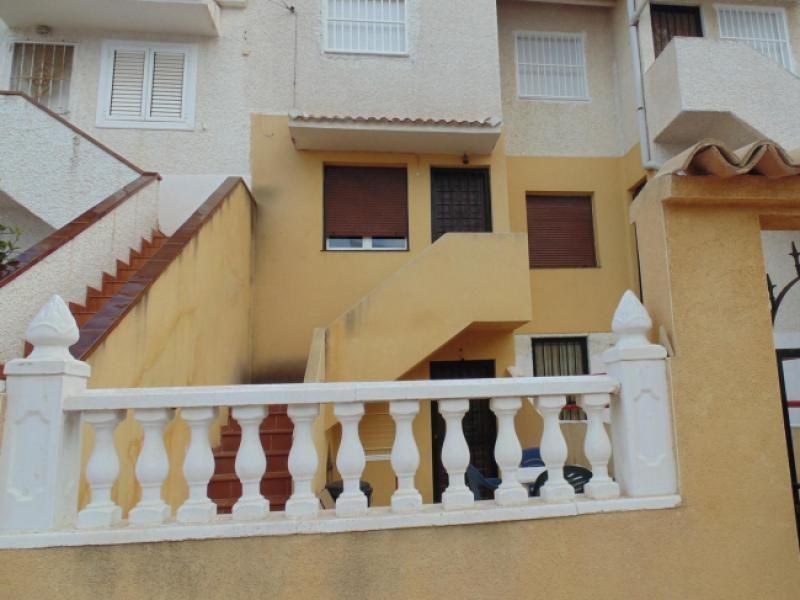 Недвижимость испании в рассрочку