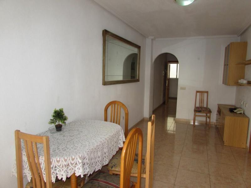 Дешёвые квартиры в испании купить недорого