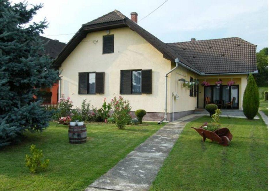 Дома в венгрии купить дома в австрии фото