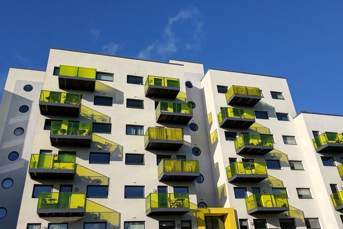 Как задекларировать зарубежную недвижимость