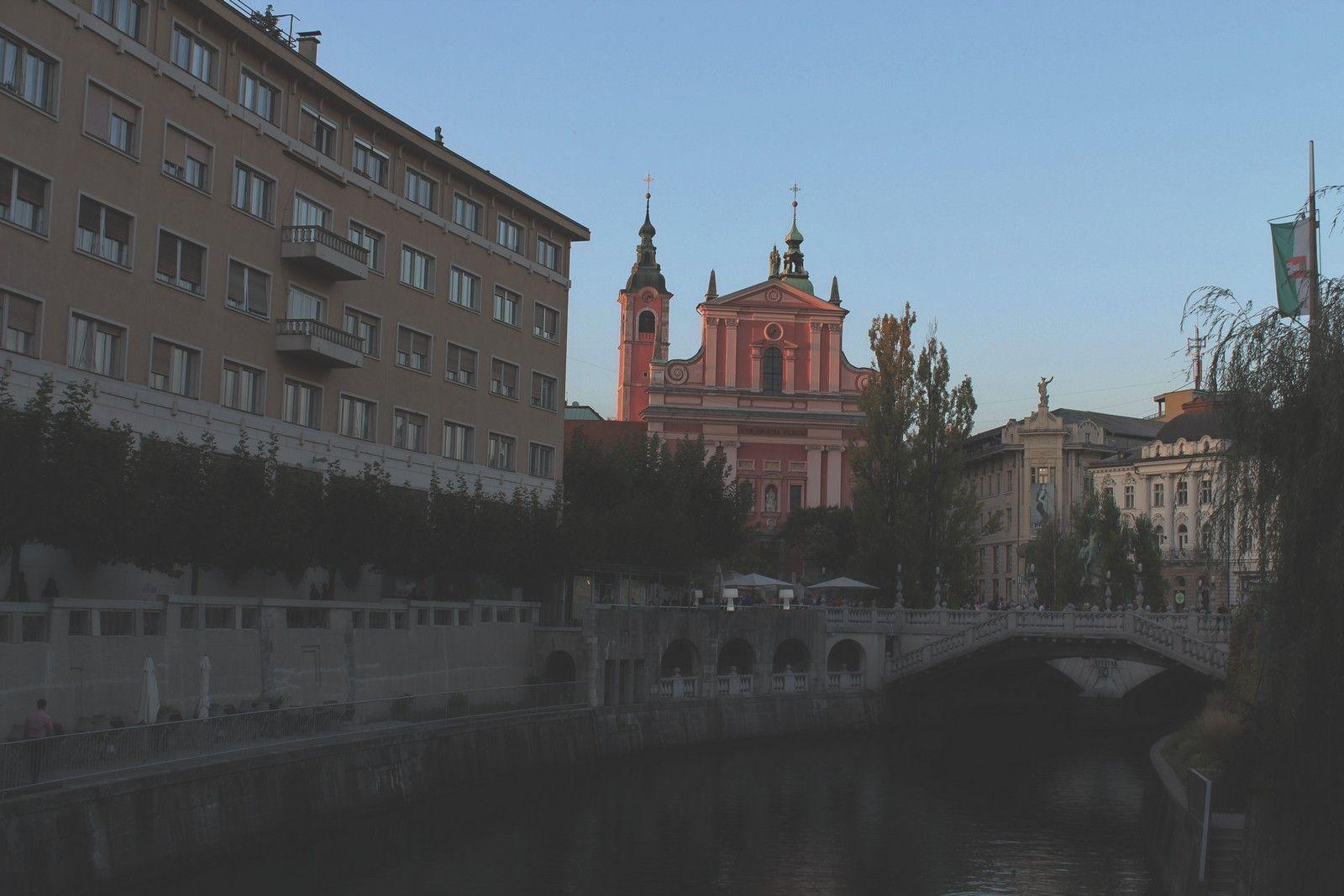 Жилье в словении цены недвижимость за биткоин 999