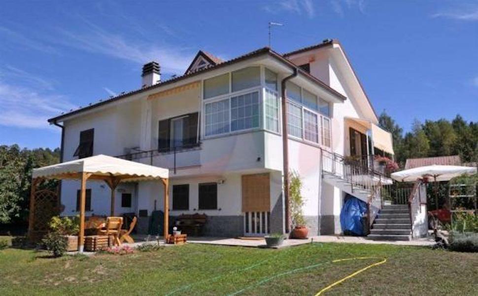 Продажа домов в италии у моря недорого