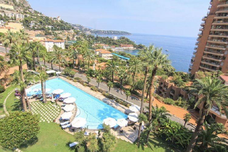 Купить квартиры в монако квартира паттайя купить дешево