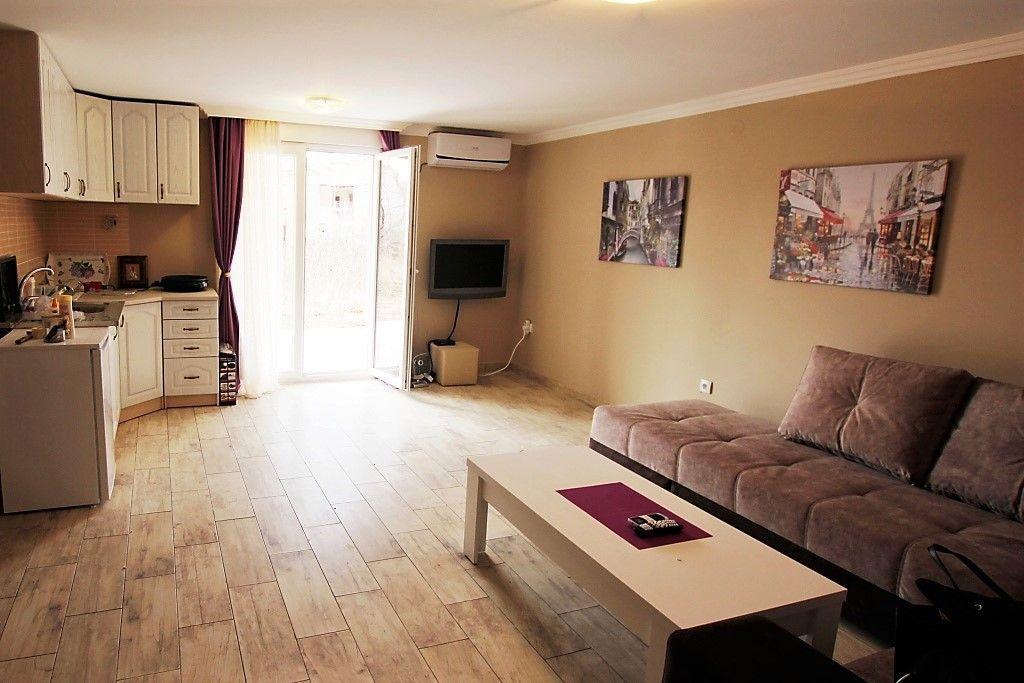 Квартира в Петра до 100000 евро