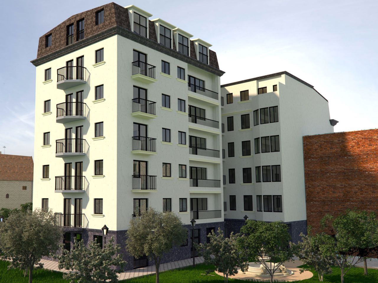 Тбилиси квартиры куплю апартаменты в болгарии