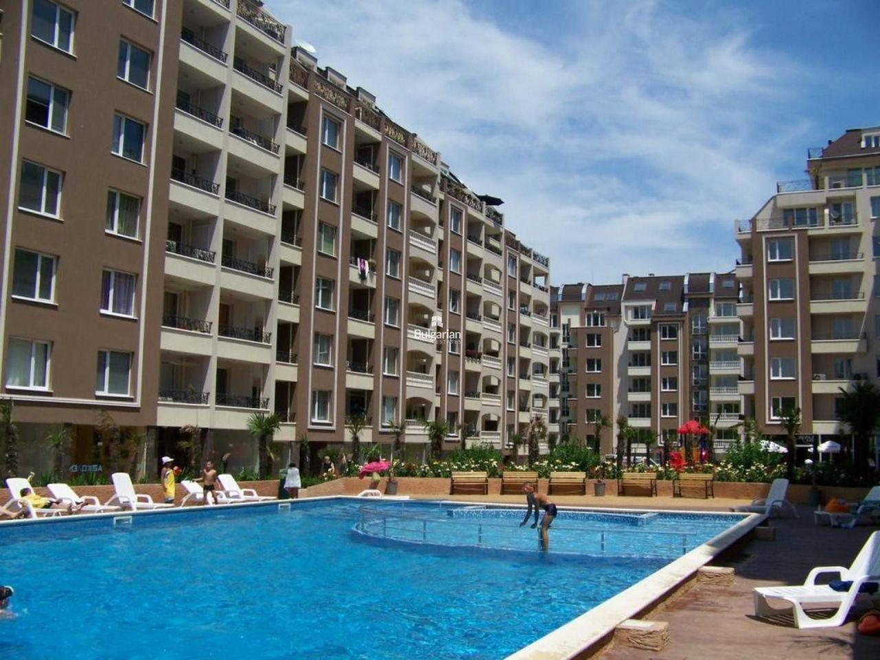 Коммерческая недвижимость в болгарии бургас снять место под офис Чонгарский бульвар
