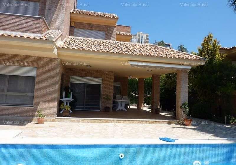 Affitta casa a Crotone sulla spiaggia a basso costo
