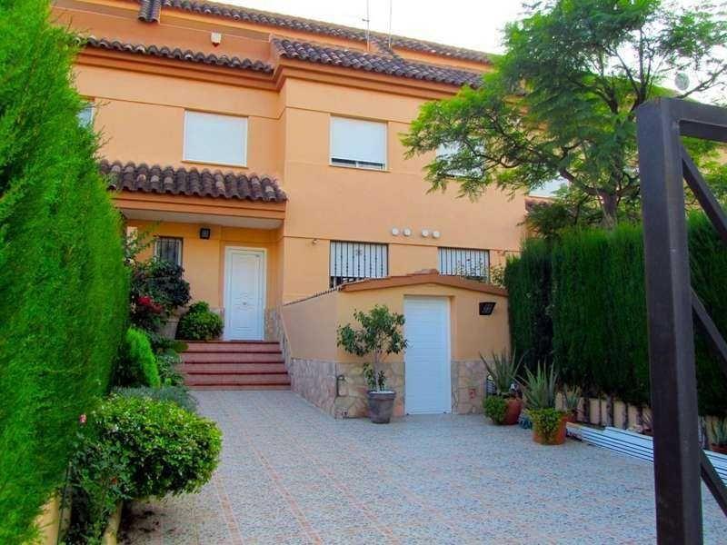 Куплю недвижимость в валенсии испания