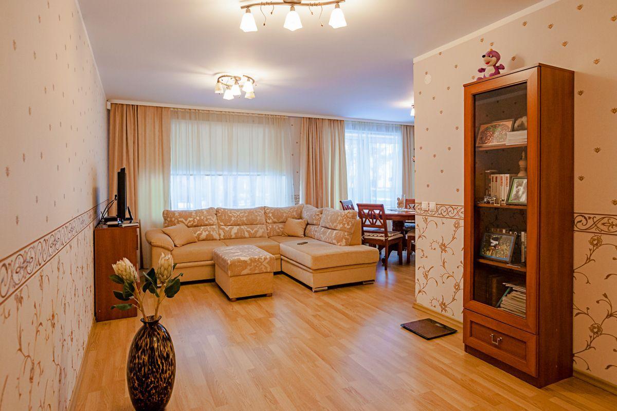 Купить квартиру в нарве эстония купить жилье в барселоне