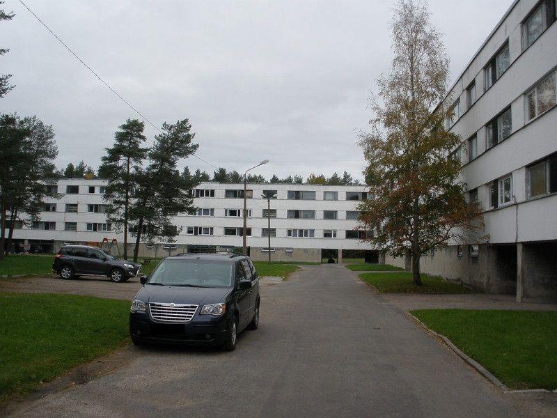 Купить квартиру в эстонии пюсси терминал 2 дубай отзывы