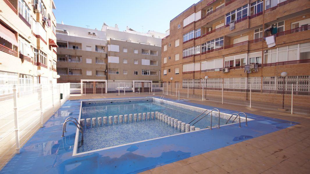 Испания цены на жилье 2016