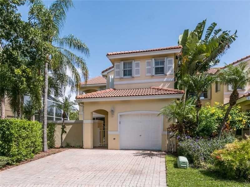 Купить дом во флориде феррари парк дубай цена